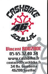 cashbike.jpg