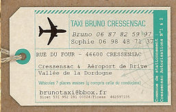 taxi bruno.jpg