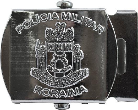 FIVELA ROLETE 35mm - PM RR 02
