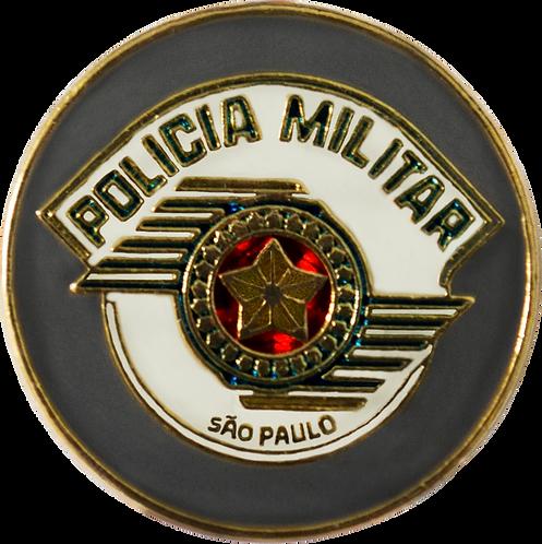 BOTON PM SAO PAULO