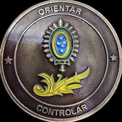 11º Inspetoria de Contabilidade e Finanças do Exército