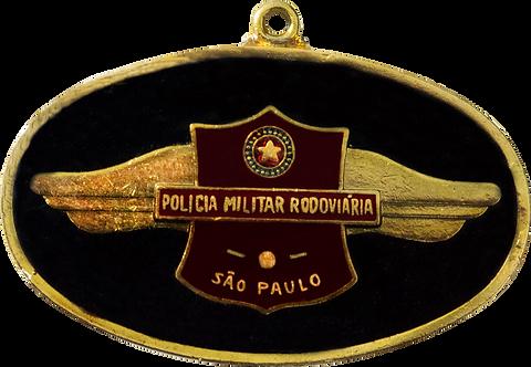 CHAVEIRO PM RODOVIARIO SP