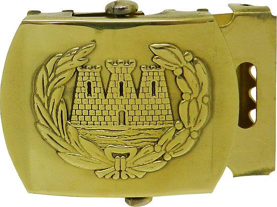 FIVELA ROLETE 35mm - POL PARAGUAY CASTELO