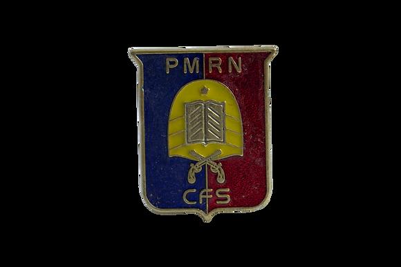 CFS PMRN