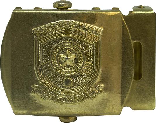 FIVELA ROLETE 35mm - PM PE