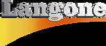 Langone | Artigos Militares