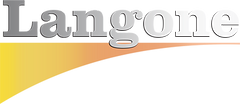 Langone.png