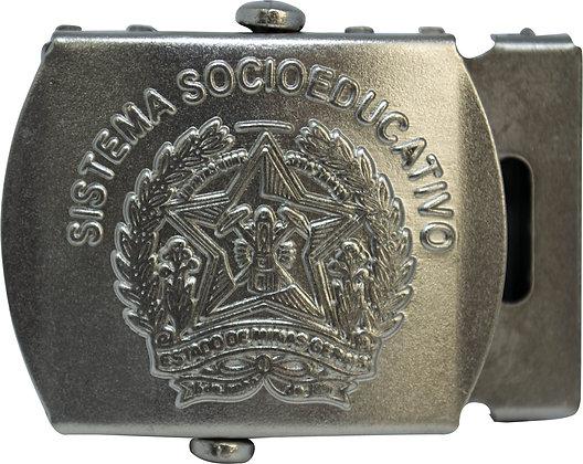 FIVELA ROLETE 35mm - SIST. SOCIO EDUCATIVO