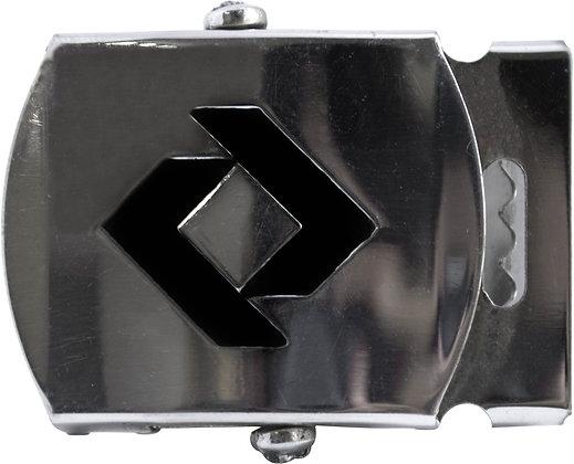 FIVELA ROLETE 35mm - CPTM