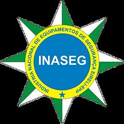 INASEG 1.png