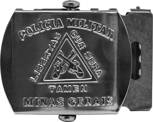 FIVELA ROLETE 35mm - PM MG
