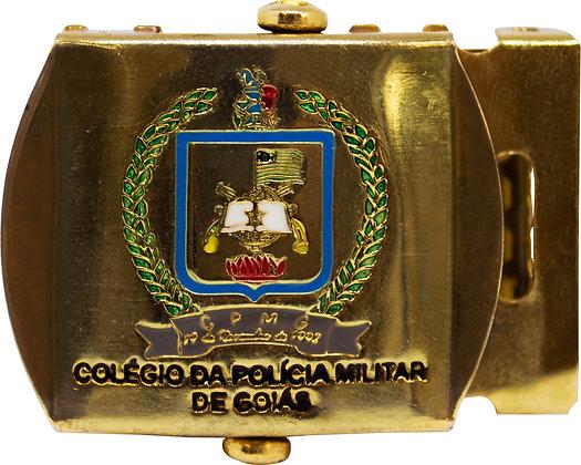 FIVELA ROLETE 35mm - COLEGIO PMGO 02
