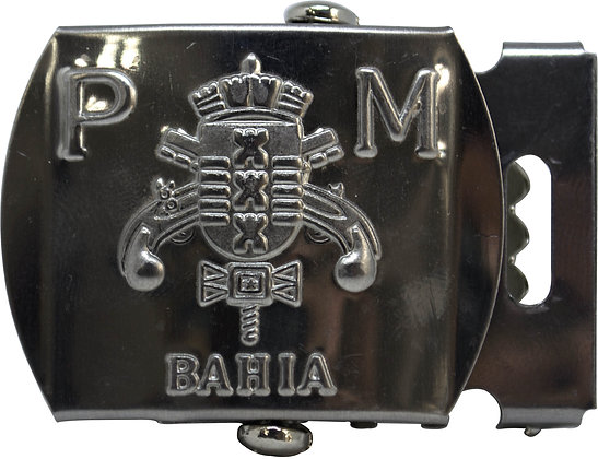 FIVELA ROLETE 35mm - PM BA