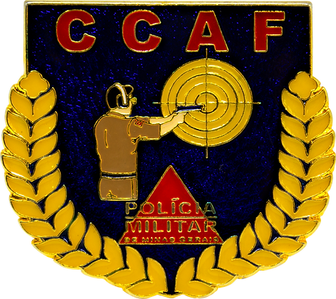 DIST CCAF PMMG