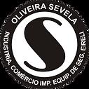 Oliveira Sevela | Artigos Militares