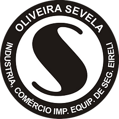 Oliveira Sevela.png