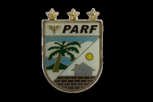 DIST DOM FAB PARF