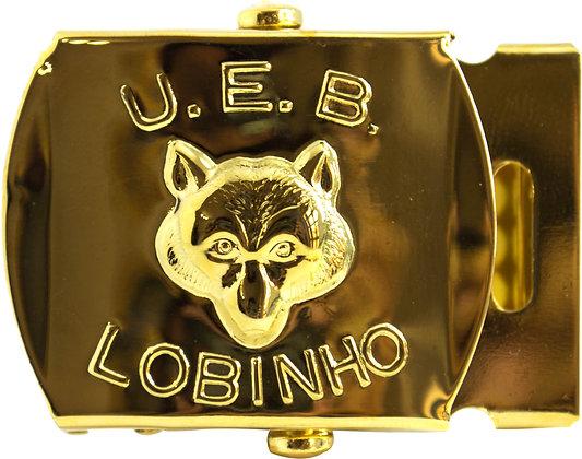 FIVELA ROLETE 35mm - UEB LOBINHO