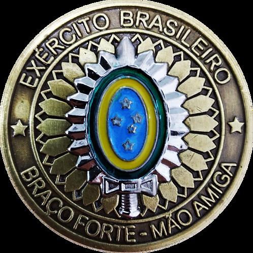 Base Administrativa do Curado EB