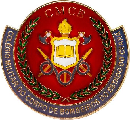 DIST DE BOINA CMCB CE