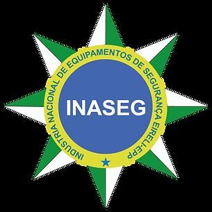 INASEG.png