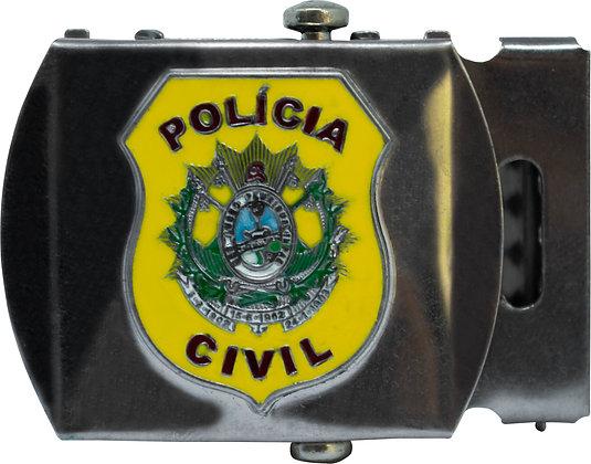 FIVELA ROLETE 35mm - PC ACRE