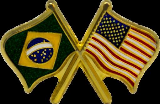 BOTOM  BRASIL X EUA