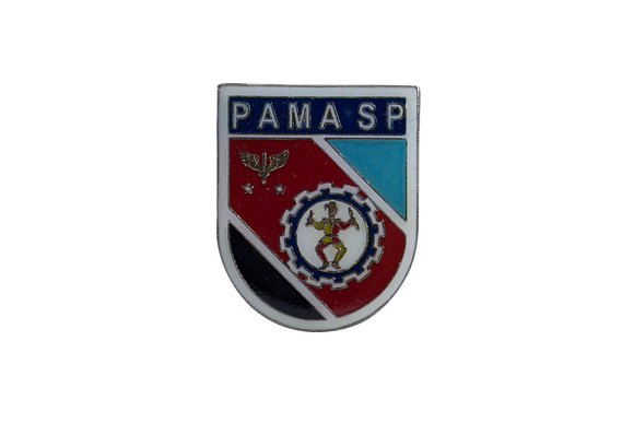 DIST DOM FAB PAMA SP