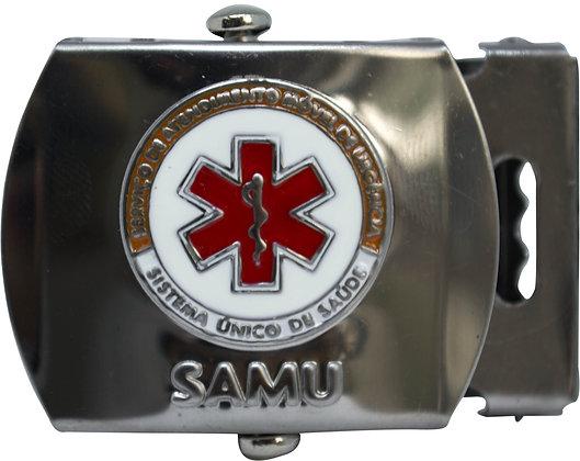 FIVELA ROLETE 35mm - SAMU