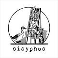 Screenshot_2020-05-26 Sisyphos.png