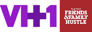 vh1-1 (1).png