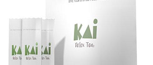 Kai Detox Tea
