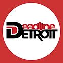 deadline detroit logo.png
