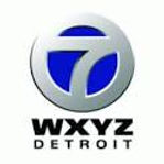 WXYZ logo.jpg