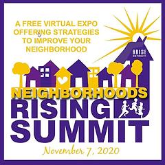 2020 Neighborhoods Rising Summit.png