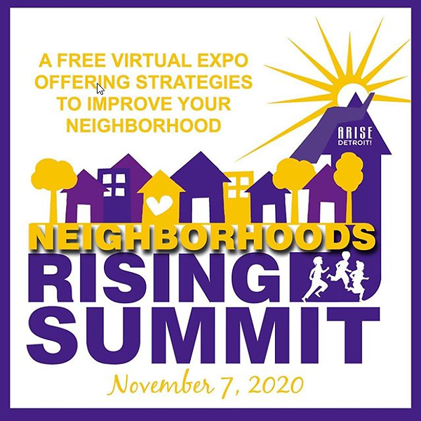2020 Neighborhoods Rising Summit.png