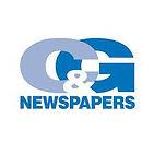 c&g logo.jpg