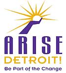 arise detroit logo medium.png