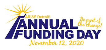 Annual Funding Day logo.png