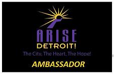arise detroit ambassador logo.jpg