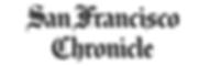 san fran logo.png