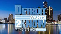 detroit wants 2 know.jpg
