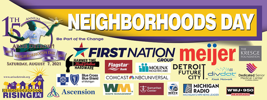 nd lataest Neighborhoods Day Banner 2021 - Sponsor.jpg