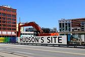 Hudsons Site.jpg