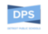 Detroit_Public_Schools_logo.svg__0.png