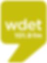 wdet logo.png