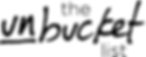 handwritten-logo_black.png
