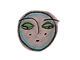 moon for website.png