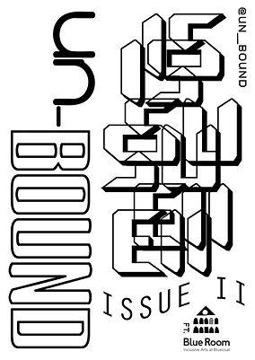 UNBOUND-II-COVER3.jpg