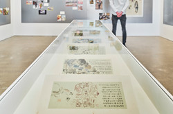 Gallery_1_-_Xinyuan_Wang_-_Open_Eye_Gall
